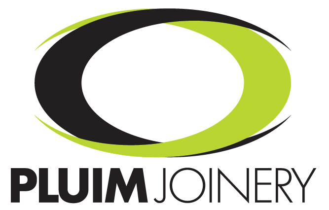 Pluim Joinery Logo