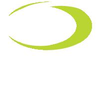Pluim Joinery Logo